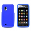 Samsung Mesmerize/Fascinate/ Showcase Blue Skin
