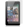Google Nexus 7 Regular Screen Protector