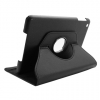 Apple iPad Mini 360 Rotating Case Black