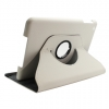 Apple iPad Mini 360 Rotating Case White