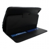 Apple iPad Mini Flip Case with Credit Card Holder