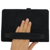 Apple iPad Mini Case W/Stand Sleep Wake Function