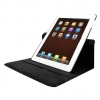 Apple iPad 2/iPad 3/iPad 4 360 Rotating Cover