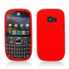 Huawei Pinnacle 2 Red Skin