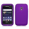 Samsung Galaxy Admire 4G Purple Skin