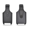 BlackBerry Torch 9860/Torch 9850/Monarch/ Storm 3/Monaco/Monza  Holster