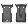 Blackberry Bold Touch 9900/ Dakota/ Montana  Holster