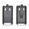 HTC Evo 4G Supersonic  Holster