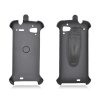 HTC Sensation 4G/ Pyramid  Holster