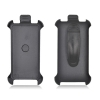 Apple iPhone 3G/ 3GS  Holster