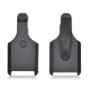 Apple iPod Touch 4th Generation  Holster