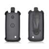 LG Beacon / Exchange  Holster