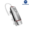 Motorola Elite Flip HZ720 Bluetooth Headset
