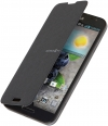 LG Optimus G Pro Folio Case